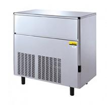 IJsblokjesmachine massief SCN 125 W