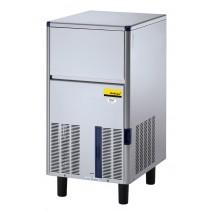IJsblokjesmachine - Massief SCN 35 W