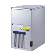 IJsblokjesmachine - Holle SDE 30 L