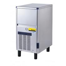 IJsblokjesmachine - Holle SDE 40 L
