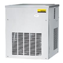Scherfijsmachines SP 405 L