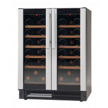 Wijnkoeling W 38 COMPACT
