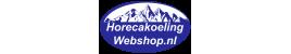 Horecakoelingwebshop.nl